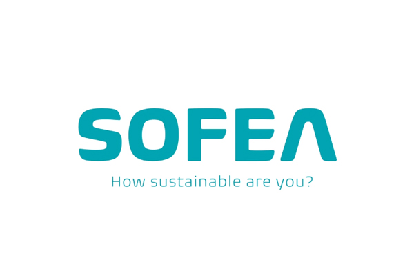SOFEA – GENERAL ASSEMBLY